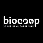 biocoop-logo