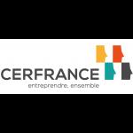 cerfrance-logo