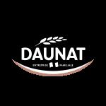 daunat-logo