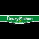 fleury-michon-logo