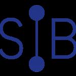 sib-logo